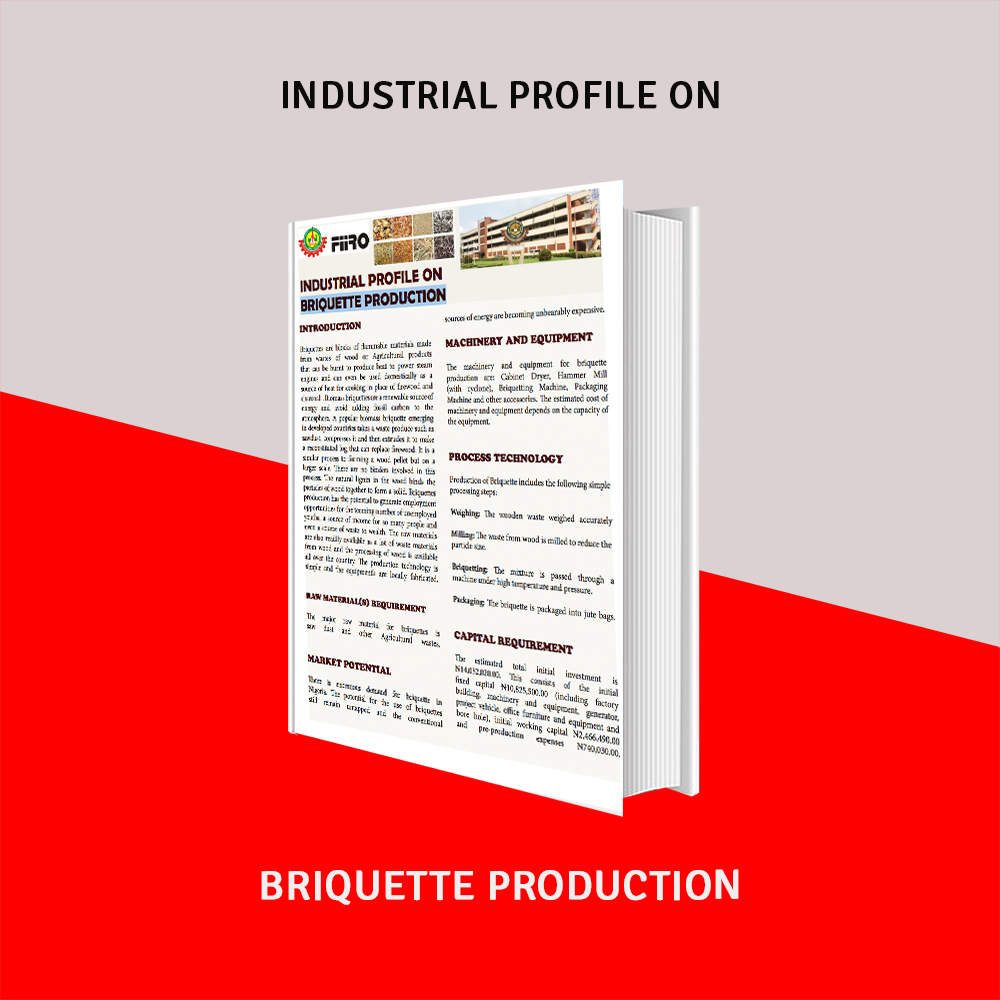 dryer machines used in briquette production We all know that the briquette machine are used to briquette the biomass materials into square、cylindrical、oval type and bread type etc without any binders by high temperature and high pressure.